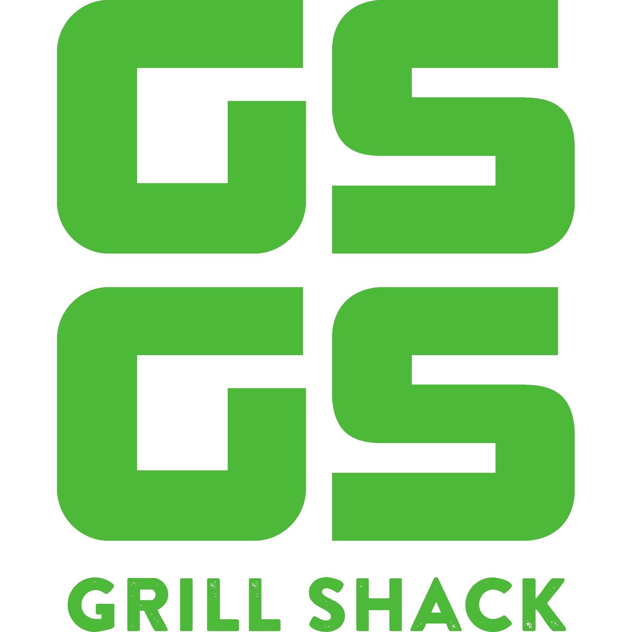Grill Shack